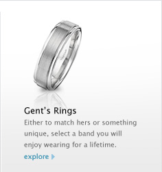 Enement Rings Wedding Sets Eternity Gent S